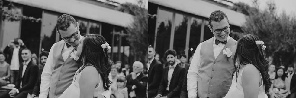 , An international full-of-joy wedding: Luca & Riza / Europe wedding photographer