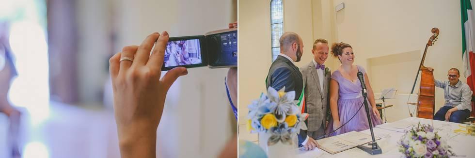 , A travel-themed wedding in Verona / Ale e Bauz / fotografo matrimonio Verona