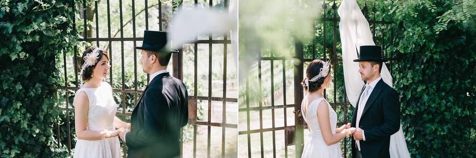 italy wedding photographer, Italy wedding photographer / Downton Abbey styled shoot / Tenuta Delo