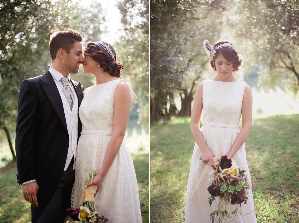 italy-wedding-photographer