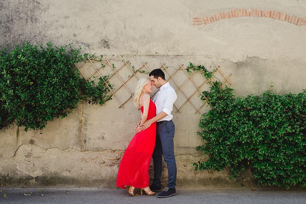 engagement-verona-giovanna-aprili-photographer