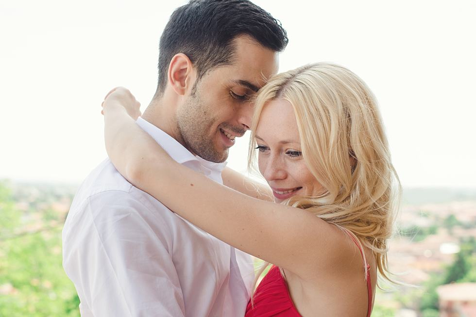 engagement-fotografo-matrimonio-verona