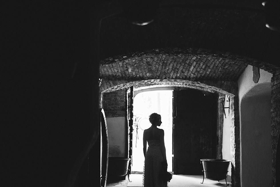 Fotografo-matrimonio-gorizia
