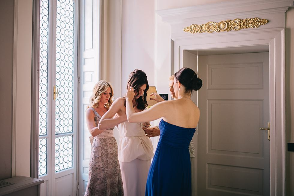 wedding-photographer-palazzo-verita-poeta-verona_0112