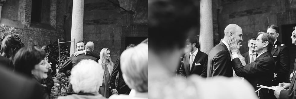 wedding palazzo verità poeta, Wedding in Verità Poeta:Chiara &Andrea