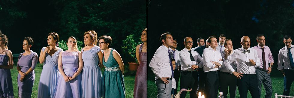 fotografo matrimonio mantova, Wedding in Mantova: Vittorio &Giada