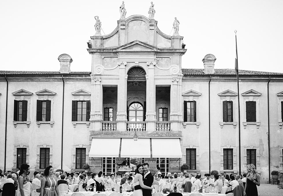 spaghetti western wedding, Spaghetti Western Wedding: Alberto &Martina