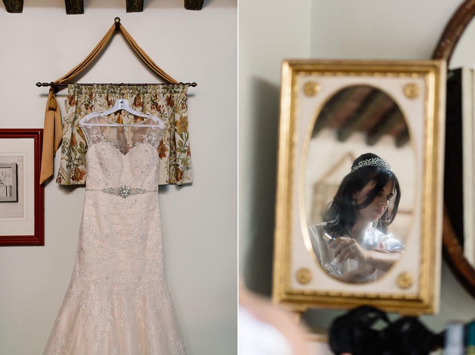 verona-english-destination-wedding