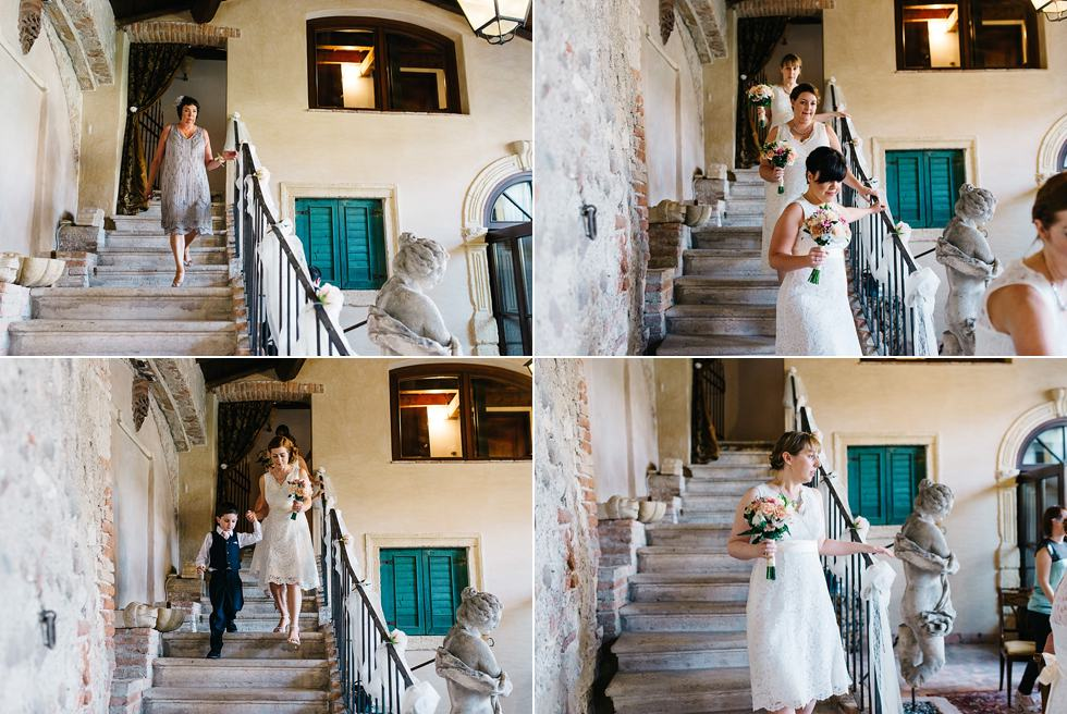 verona-english-destination-wedding
