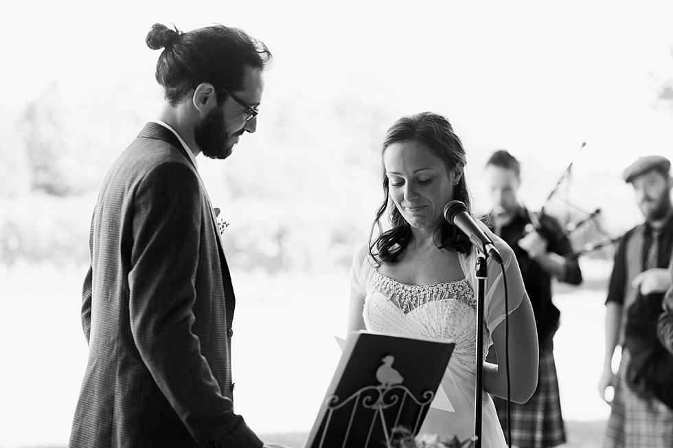 wedding photographer, Countryside Wedding: Pier&Alice