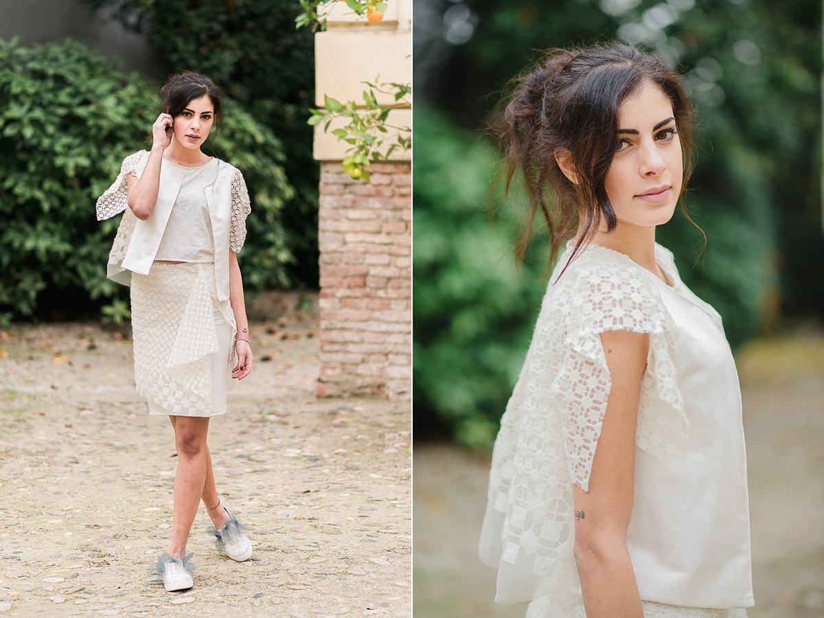 wedding-photographer-lookbook-verona_1220