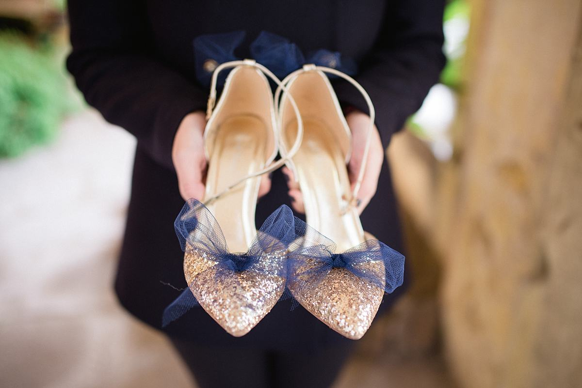 wedding-photographer-lookbook-verona_1224
