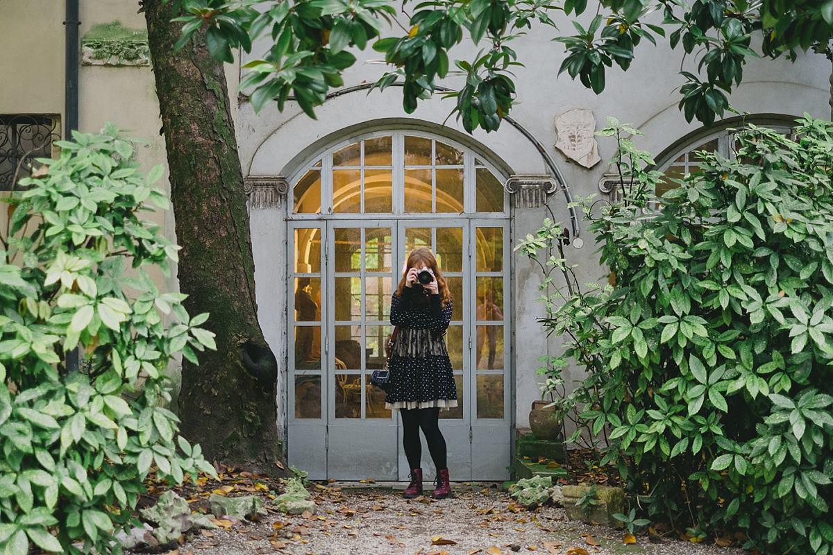 wedding-photographer-lookbook-verona_1231