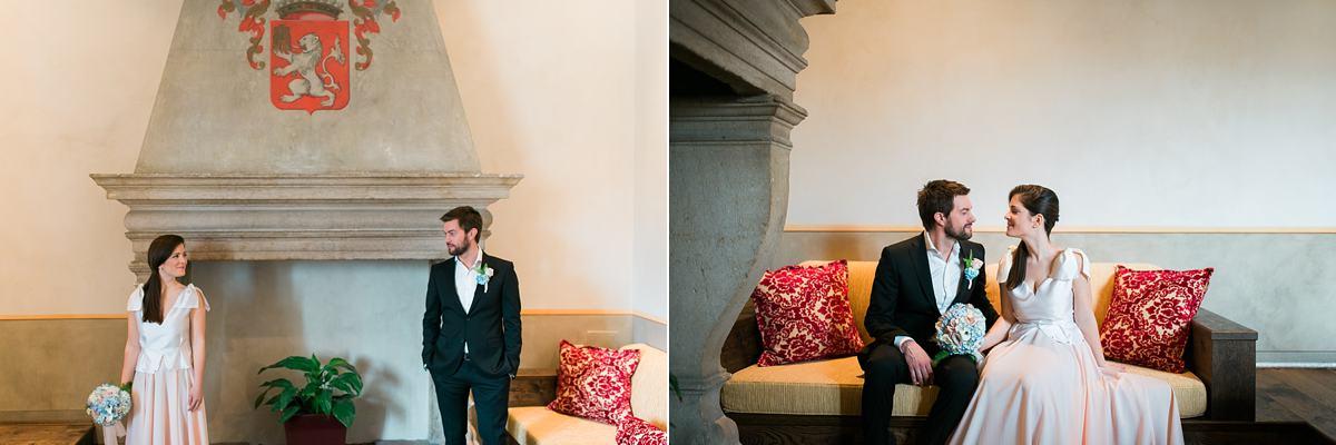 fotografo-matrimonio-venezia_1279