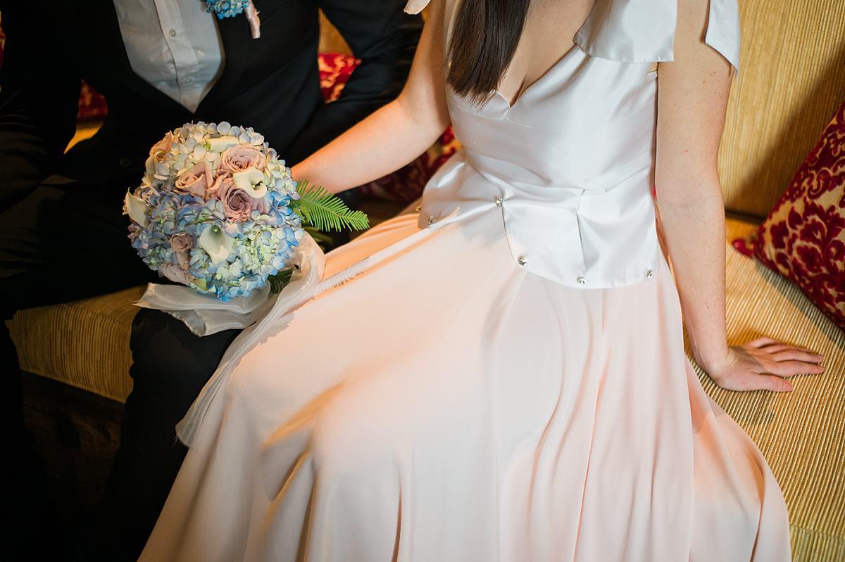 fotografo-matrimonio-venezia