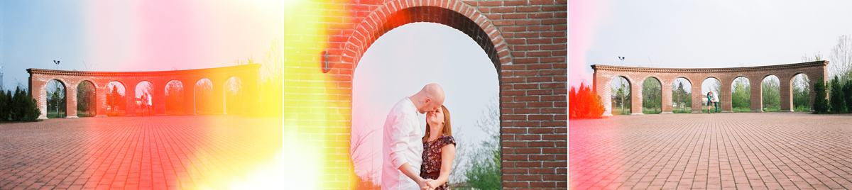 fotografo-matrimoni-mantova