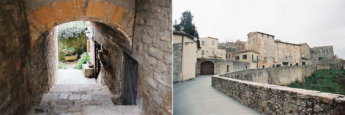 tuscany-film-photographer