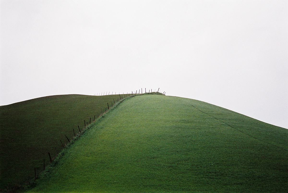 tuscany-film-photographer