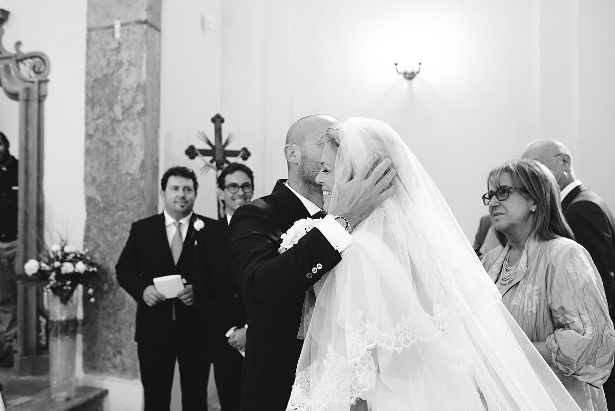 Trento wedding photographer, Trento wedding photographer / Matteo&Maura