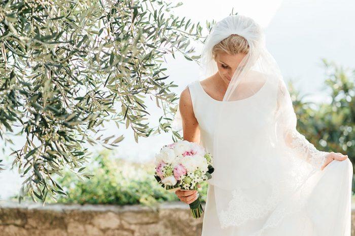 Trento wedding photographer / Matteo&Maura