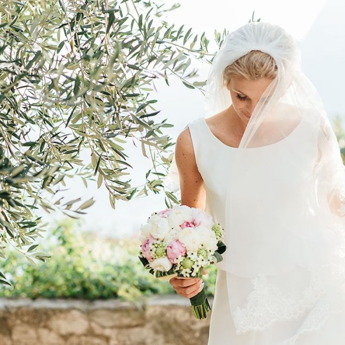 Trento wedding photographer / Matteo&Maura