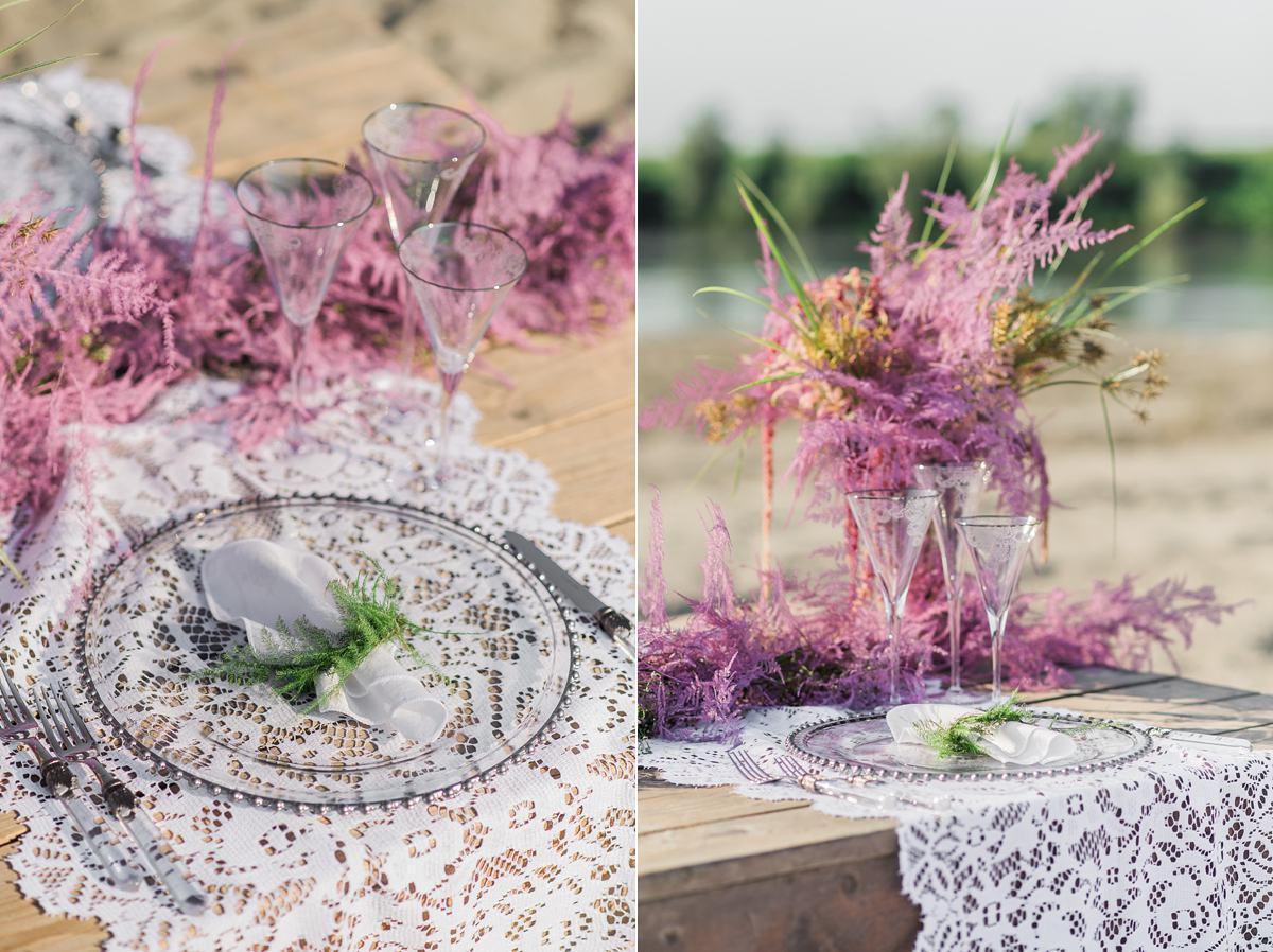 beach-wedding-styled-shoot_1531