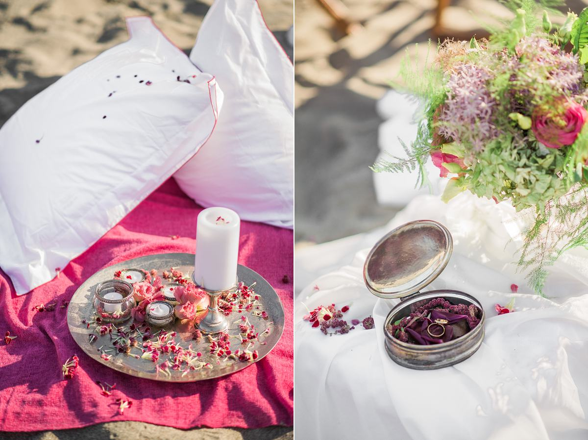 beach-wedding-styled-shoot_1534