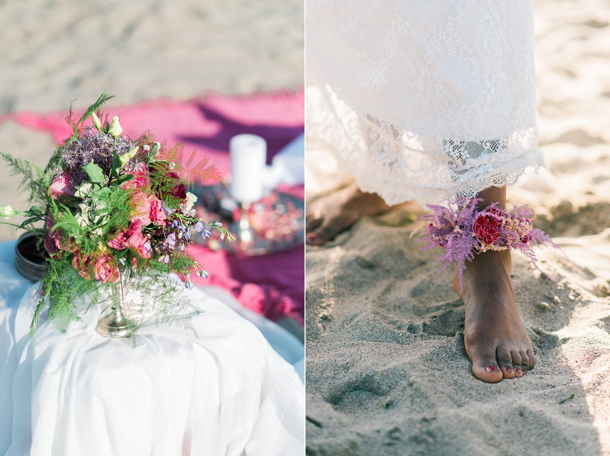 beach-wedding-styled-shoot_1535