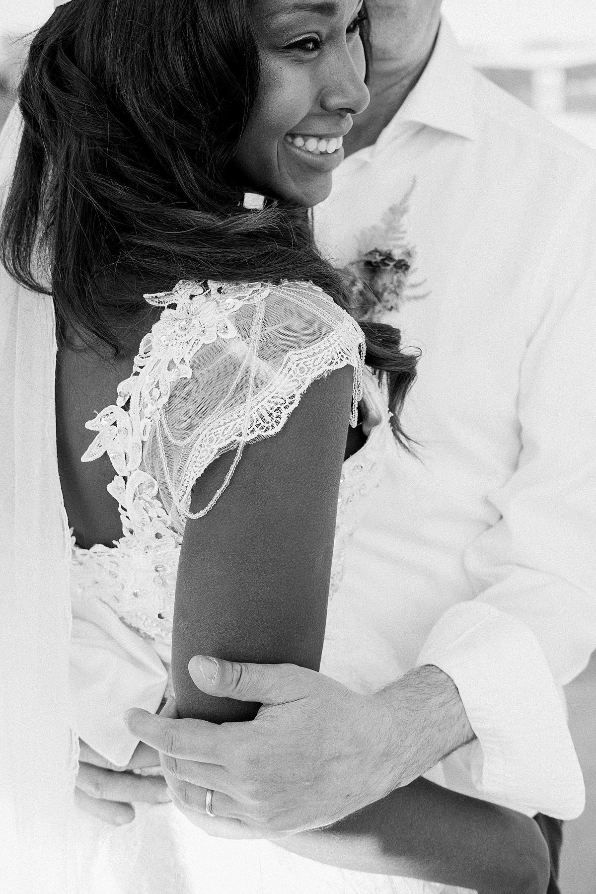 beach-wedding-styled-shoot_1537