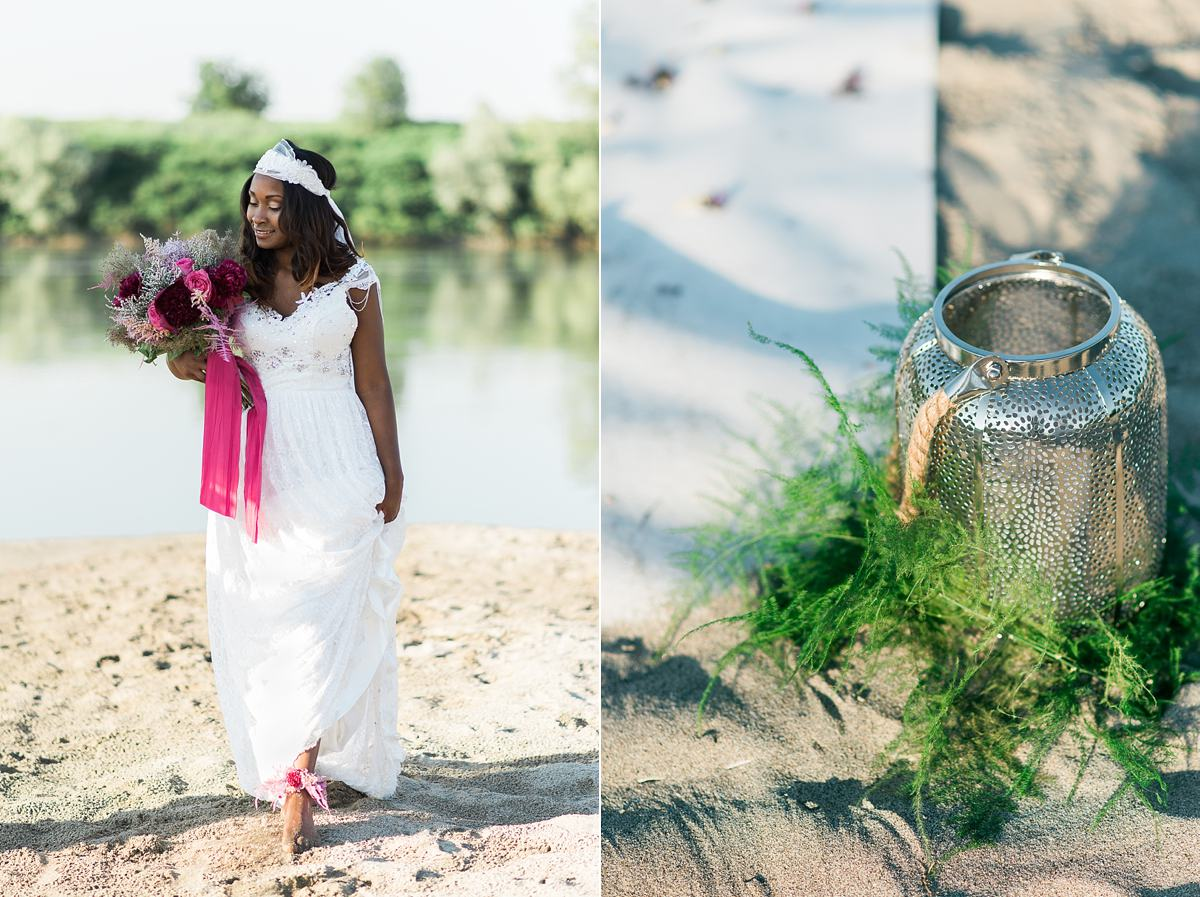 beach-wedding-styled-shoot_1539