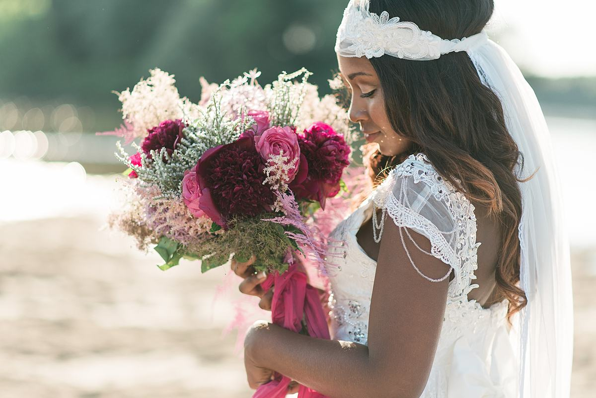 beach-wedding-styled-shoot_1540