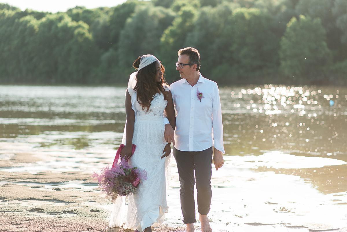 beach-wedding-styled-shoot_1541