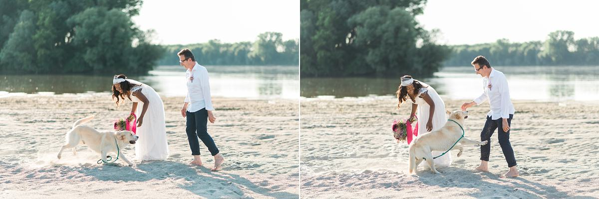 beach-wedding-styled-shoot_1542