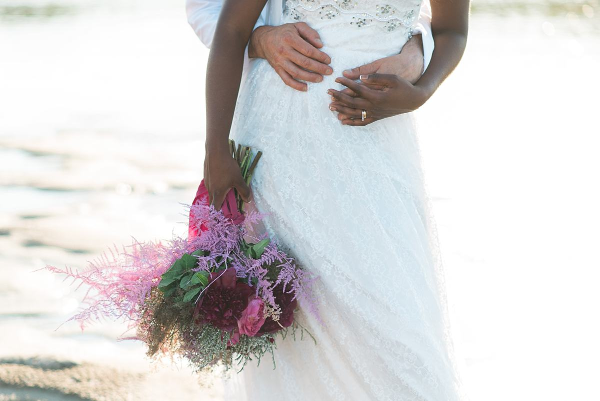 beach-wedding-styled-shoot_1545