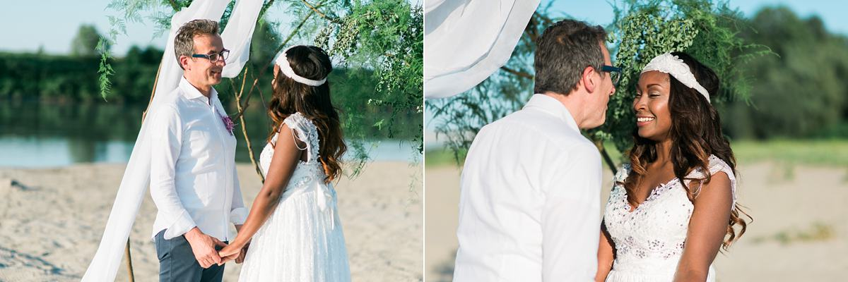 wedding-inspiration-on-the-beach_1549