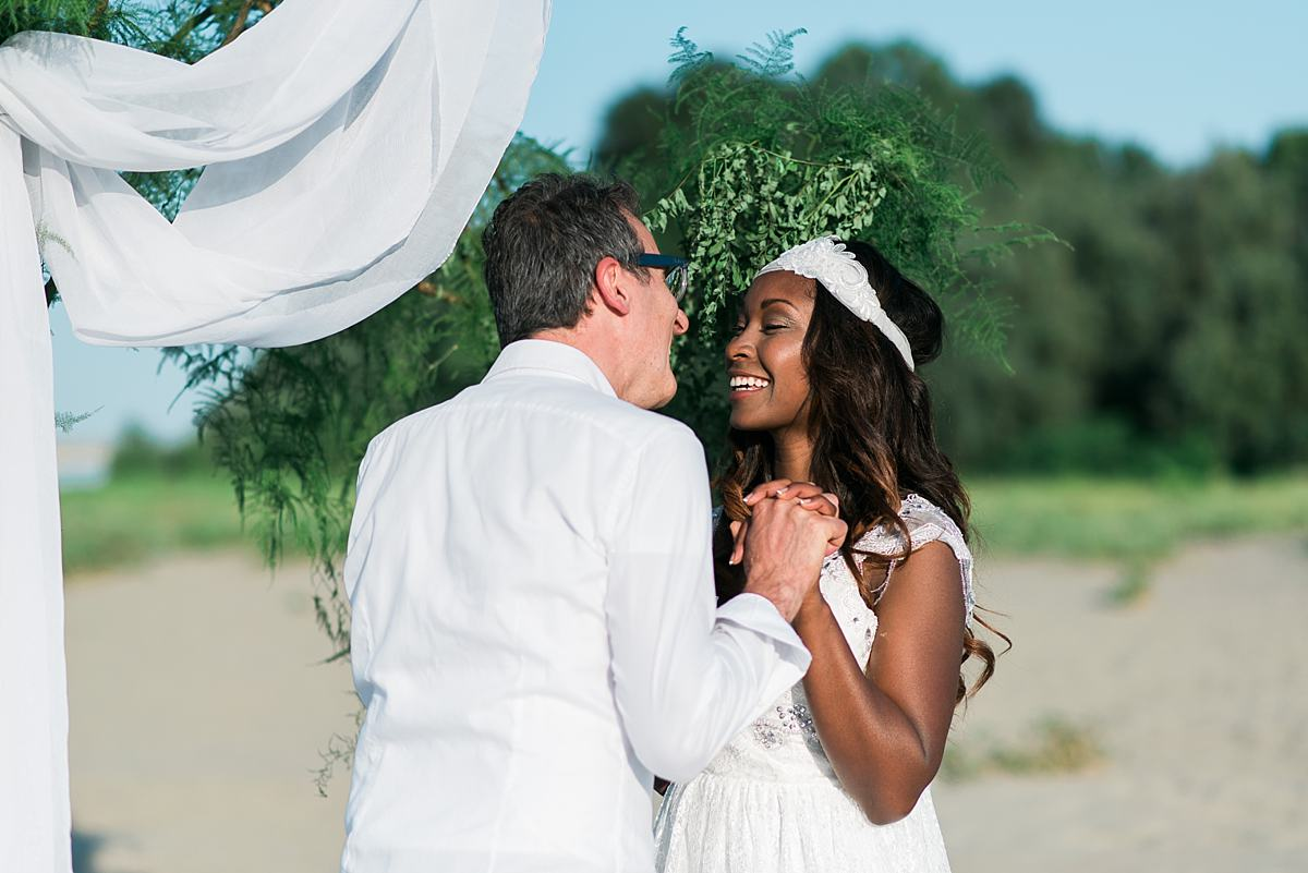 wedding-inspiration-on-the-beach_1551