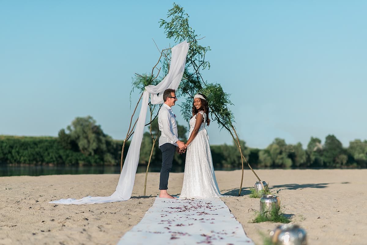 wedding-inspiration-on-the-beach_1552