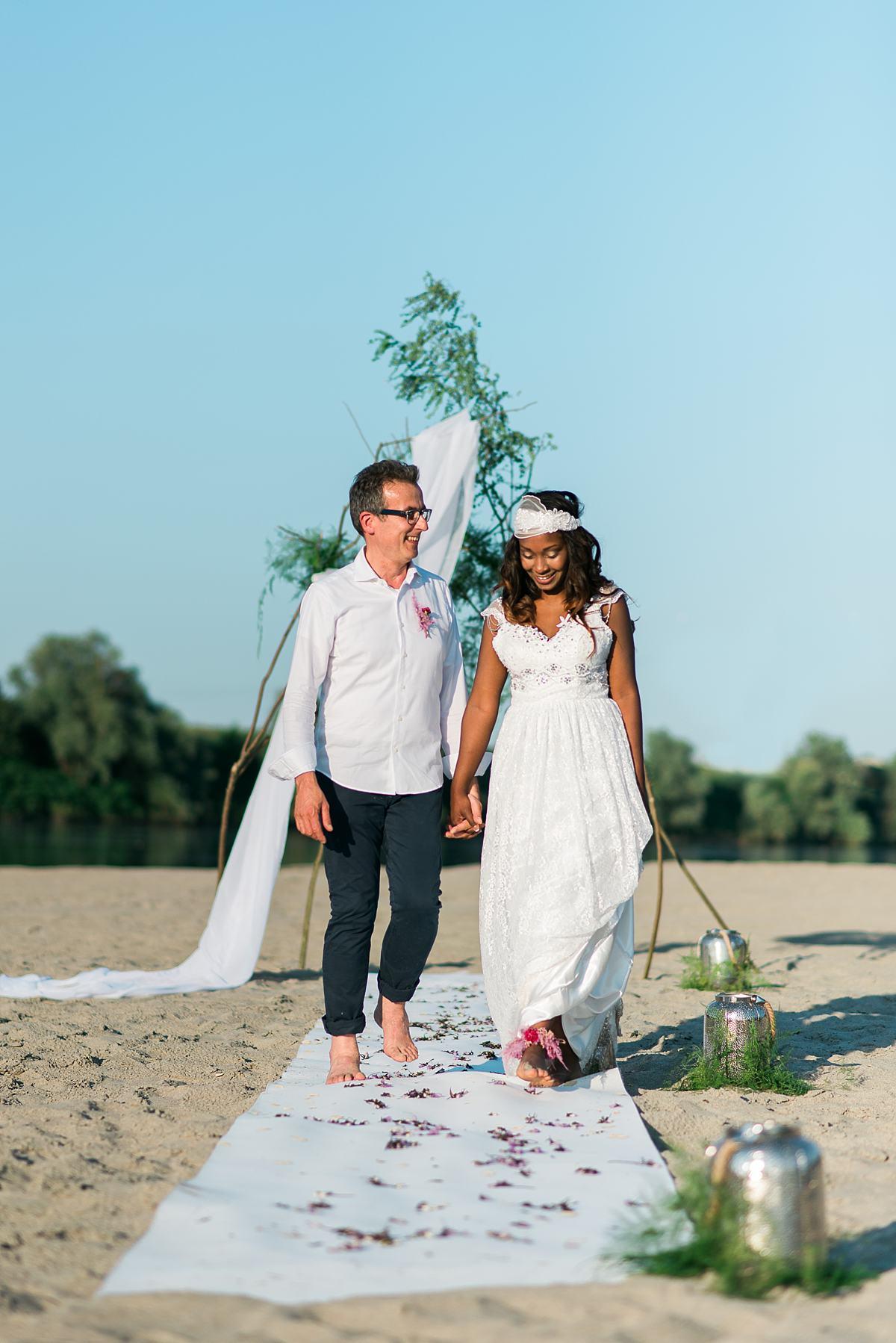 wedding-inspiration-on-the-beach_1553