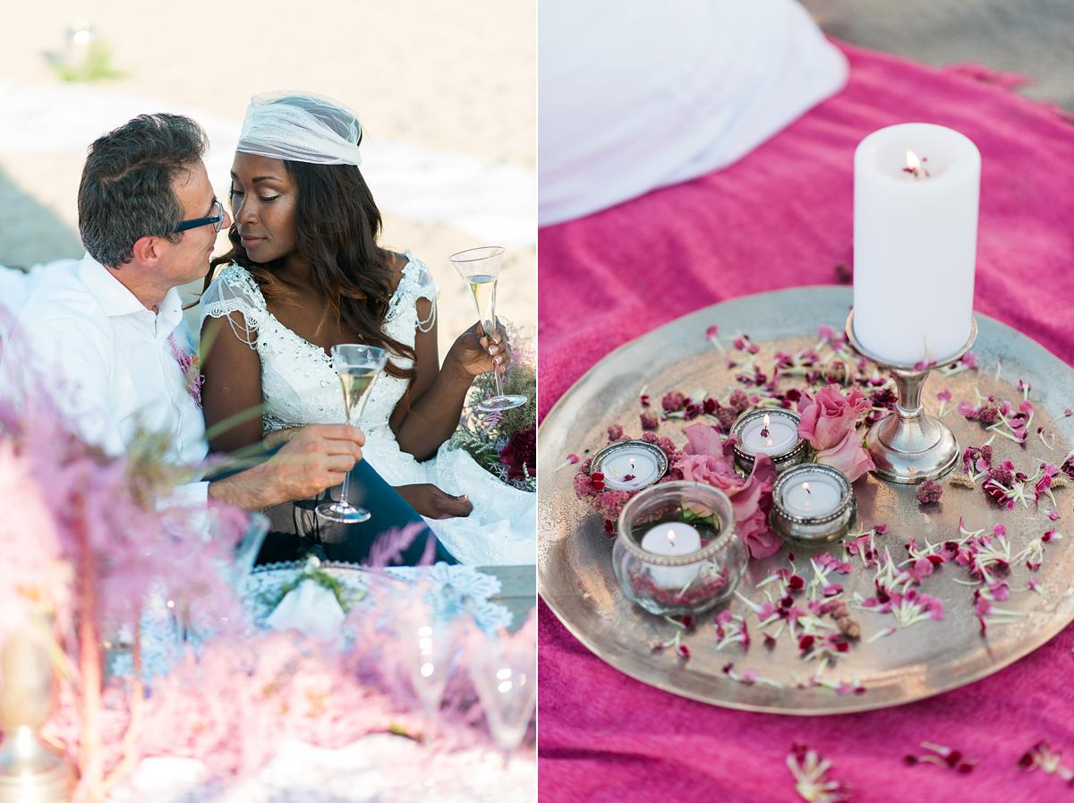 wedding-inspiration-on-the-beach_1555