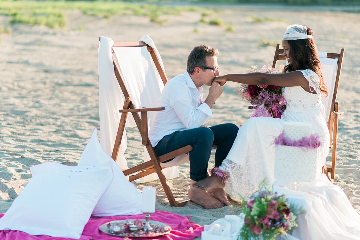 wedding-inspiration-on-the-beach_1556