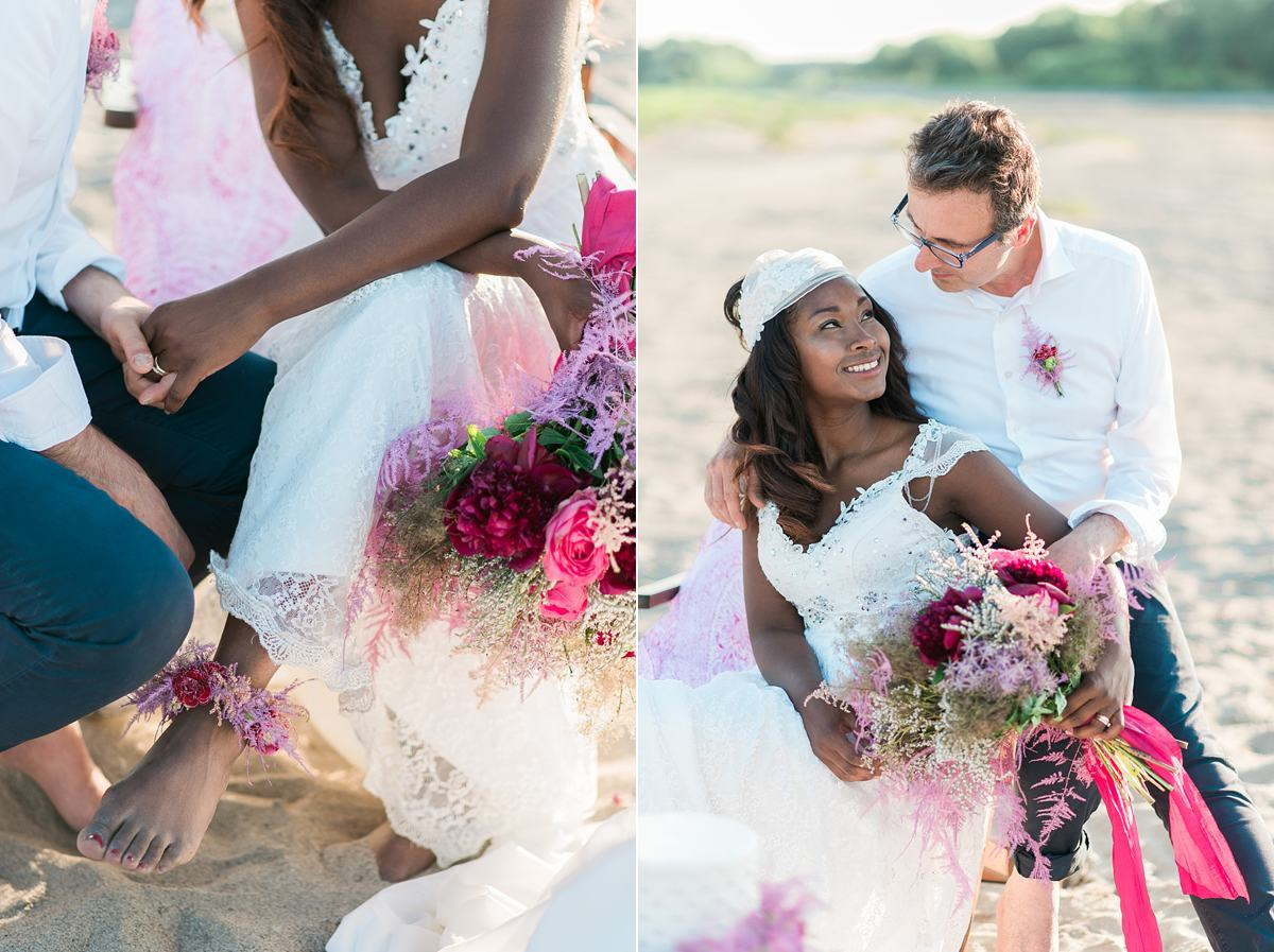 wedding-inspiration-on-the-beach_1558