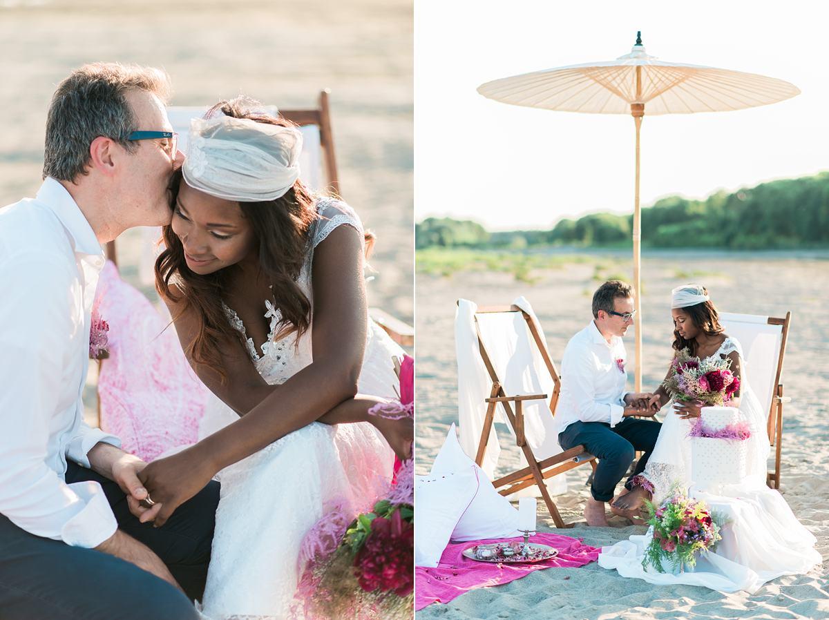 wedding-inspiration-on-the-beach_1559
