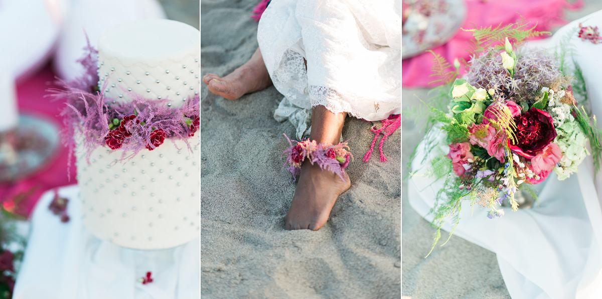 wedding-inspiration-on-the-beach_1560