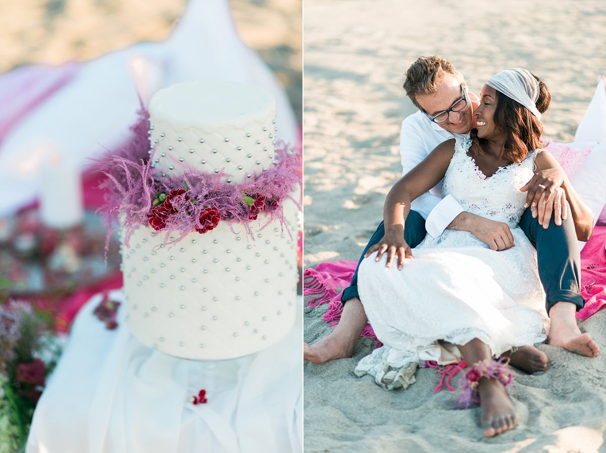 wedding-inspiration-on-the-beach_1561
