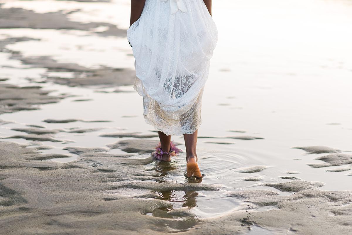wedding-inspiration-on-the-beach_1563