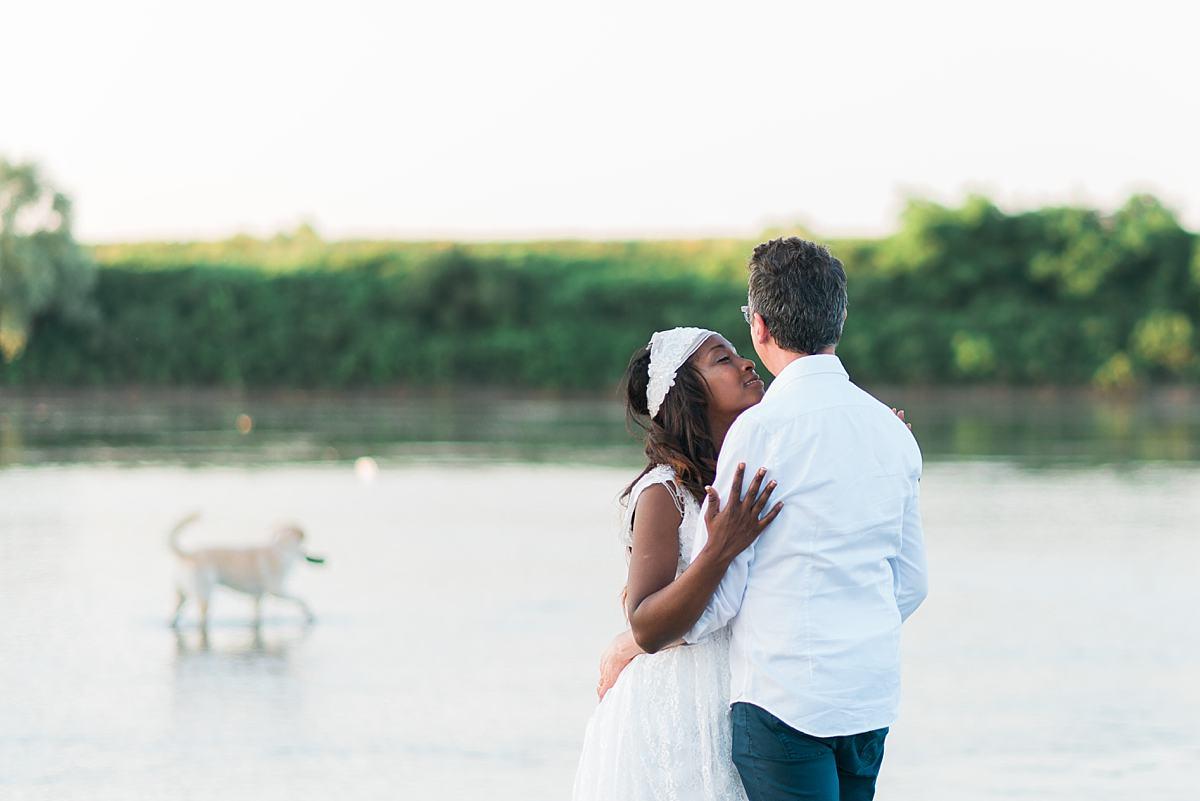 wedding-inspiration-on-the-beach_1564