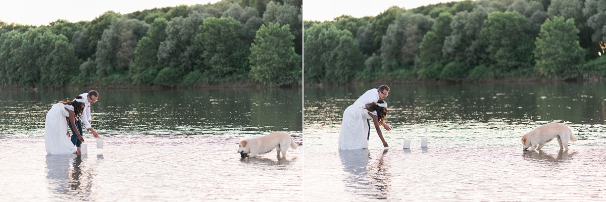 wedding-inspiration-on-the-beach_1566