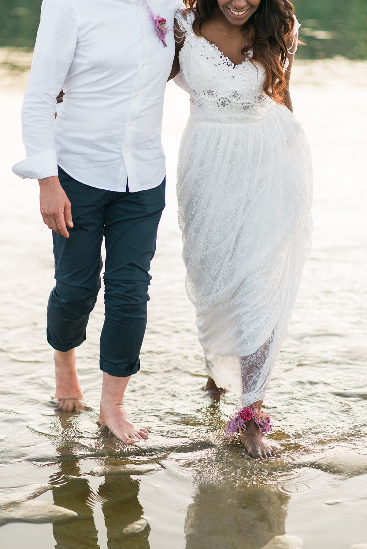wedding-inspiration-on-the-beach_1568