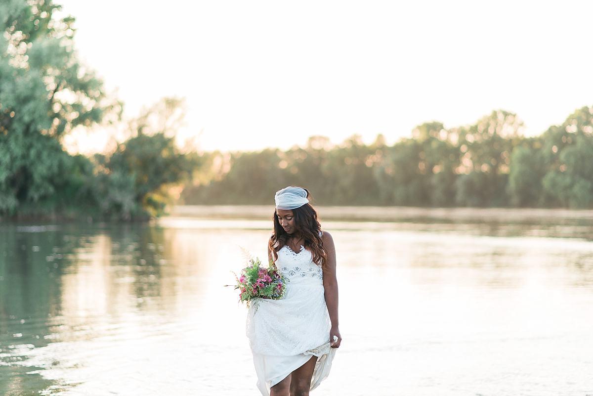 wedding-inspiration-on-the-beach_1569