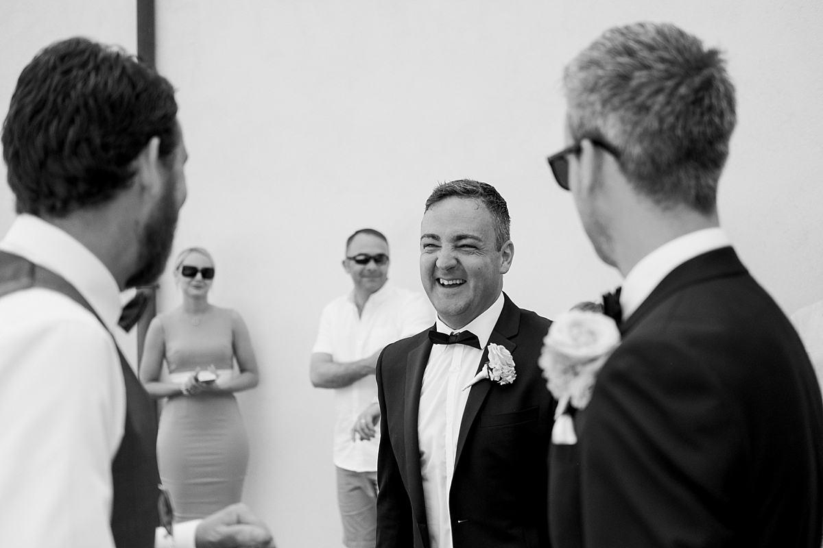 garda-lake-wedding-photographer-giovanna-aprili_1605